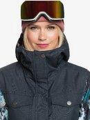 Ceder - Snow Jacket for Women  ERJTJ03276