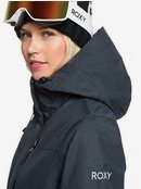 ROXY Jetty 3in1 - Snow Jacket for Women  ERJTJ03278