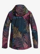 ROXY Jetty - Snow Jacket for Women  ERJTJ03280