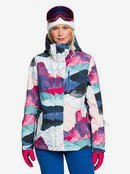 ROXY Jetty - Snow Jacket for Women  ERJTJ03280