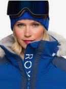 Clouded - Snow Jacket for Women  ERJTJ03284