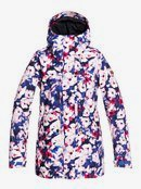 GORE-TEX® Glade - Snow Jacket for Women  ERJTJ03288