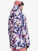 GORE-TEX® Glade - Snow Jacket for Women  ERJTJ03288