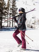 Presence - Snow Jacket for Women  ERJTJ03316