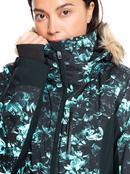 Jet Ski Premium - Snow Jacket for Women  ERJTJ03317