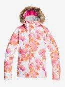 Jet Ski - Snow Jacket for Women  ERJTJ03319