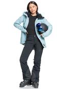 GORE-TEX® Glade - Snow Jacket for Women  ERJTJ03324