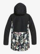 Stated - Snow Jacket for Women  ERJTJ03325