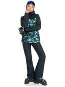 Roxy Jetty 3-in-1 - Snow Jacket for Women  ERJTJ03330