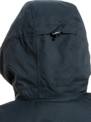 Roxy Jetty - Snow Jacket for Women  ERJTJ03331
