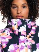 Roxy Jetty - Snow Jacket for Women  ERJTJ03333