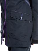 Stated Warmlink - Snow Jacket for Women  ERJTJ03350