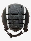 Foenix - Snowboard/Ski Helmet  ERJTL03015