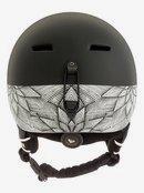 Angie SRT - Snowboard/Ski Helmet  ERJTL03034