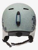 Angie - Snowboard/Ski Helmet for Women  ERJTL03035
