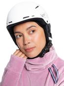 Alley Oop - Snowboard/Ski Helmet for Women  ERJTL03055