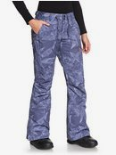 Nadia - Snow Pants for Women  ERJTP03070