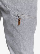 Nadia - Snow Pants for Women  ERJTP03088
