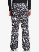 Nadia - Snow Pants for Women  ERJTP03100