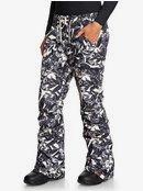 Nadia - Snow Pants for Women ERJTP03100