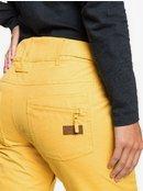 Nadia - Snow Pants for Women  ERJTP03121