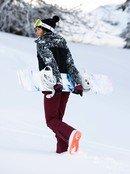 Creek - Shell Snow Pants for Women  ERJTP03123