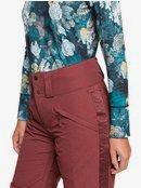 Spiral - Snow Pants for Women ERJTP03125