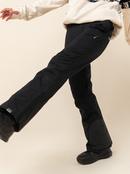 GORE-TEX® Stretch Spridle - Snow Pants for Women  ERJTP03151