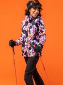 Rideout - Snow Pants for Women  ERJTP03153