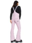 Summit - Snow Pants for Women  ERJTP03155