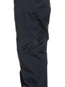 Wood Rose - Snow Pants for Women  ERJTP03156