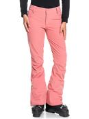 Creek - Snow Pants for Women  ERJTP03163