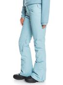Backyard - Snow Pants for Women  ERJTP03167