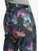 Nadia - Snow Pants for Women  ERJTP03179