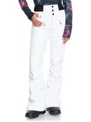 Rising High - Snow Pants for Women  ERJTP03180