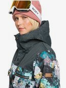 Formation - Snow Suit for Women ERJTS03007