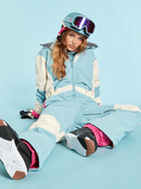 Full Eclipse - Snow Suit for Women  ERJTS03011