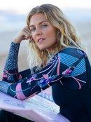 4/3mm POP Surf - Chest Zip Wetsuit for Women  ERJW103062