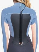5/4/3 Prologue - Back Zip Wetsuit for Women  ERJW103073