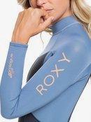 3/2mm Prologue - Back Zip Wetsuit for Women  ERJW103074