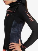 5/4/3mm Syncro Series - Hooded Chest Zip GBS Wetsuit  ERJW203004