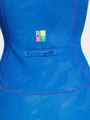1.5mm POP Surf - Long Sleeve Front Zip Springsuit for Women  ERJW403028