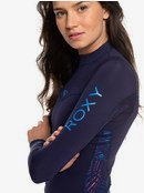 1mm Syncro - Long Sleeve Wetsuit Top for Women  ERJW803008