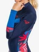 1mm Syncro - Jacket for Women  ERJW803025