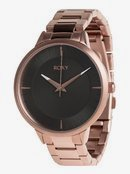 Avenue Metal - Analogue Watch for Women  ERJWA03013