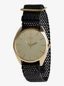 The Small Mirror Pack - Analogue Watch for Women ERJWA03021