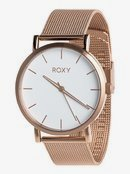 Maya Mesh Band - Analogue Watch for Women  ERJWA03024
