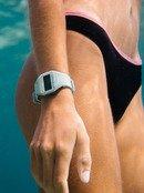 Slimtide - Digital Tide Watch  ERJWD03290