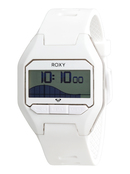 Slimtide - Digital Watch  ERJWD03290