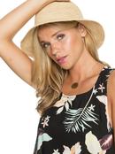 Sweet Whisper - Short Strappy Dress for Women  ERJWD03531